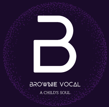 Brownie Goes Vocal